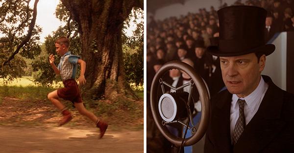 Фильмы которые меняют взгляд на жизнь